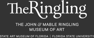 Free Monday Admission at The Ringling Museum in Sarasota