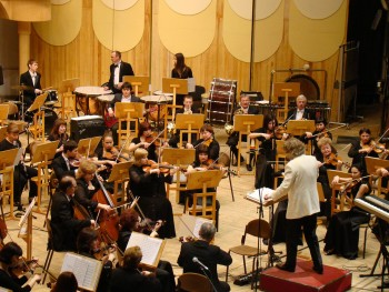 Free Florida Orchestra Masterworks for Kids