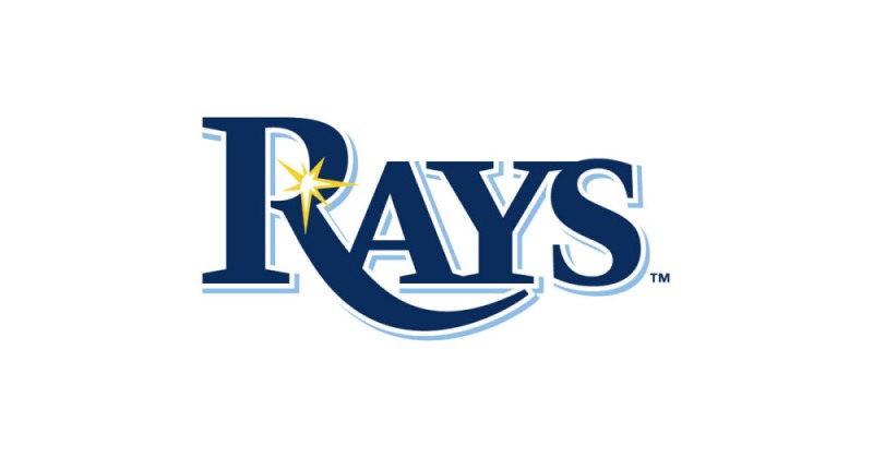 $2 Ticket Deal at Select Tampa Bay Rays Games
