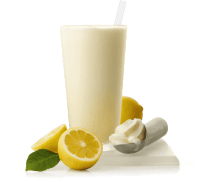 Regular or Diet Frosted Lemonade at Chick-fil-A? Review Will Decide for You