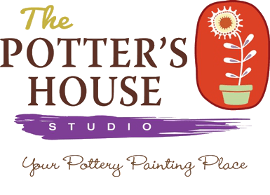 The Potter's House Studio in South Tampa Is a Real Jem