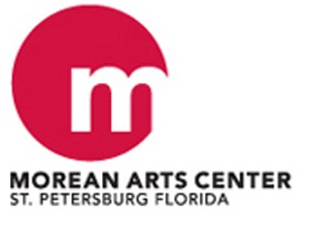 Morean Arts Center Gives Teachers a Break with FREE Admission