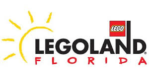 LEGOLAND Florida FREE and Deep Discount Admission Tickets for Summer and Beyond
