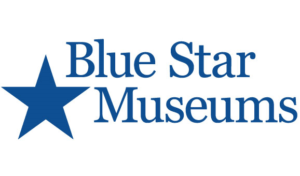 Free Admission for Active-Duty Military Families at Blue Star Museums