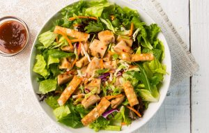 salad_thai-chicken-min