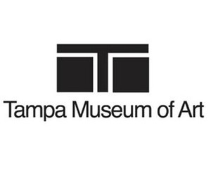 The Art Spot at the Tampa Museum of Art