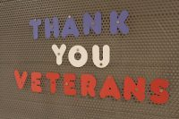 Tampa Bay Area Veterans Day Events