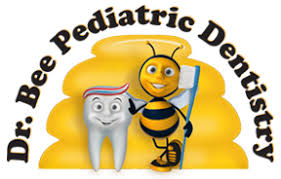 Dr. Bee Pediatric