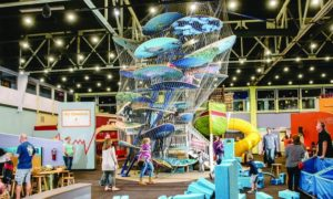 Museums for All in Florida Offers Discounted Admission