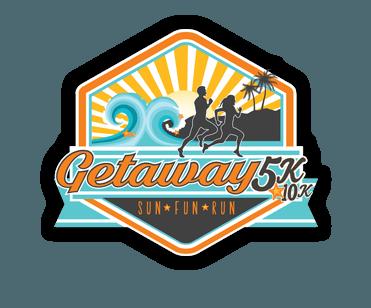 Family Fun: Getaway 5K Race and Fun Run in St. Petersburg