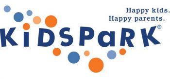 KidsPark Child Care