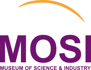 MOSI Summer Camps (S.T.E.A.M.) @ MOSI Tampa | Tampa | Florida | United States