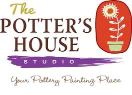 Potter's House Studio Family-Friendly $5 Deal
