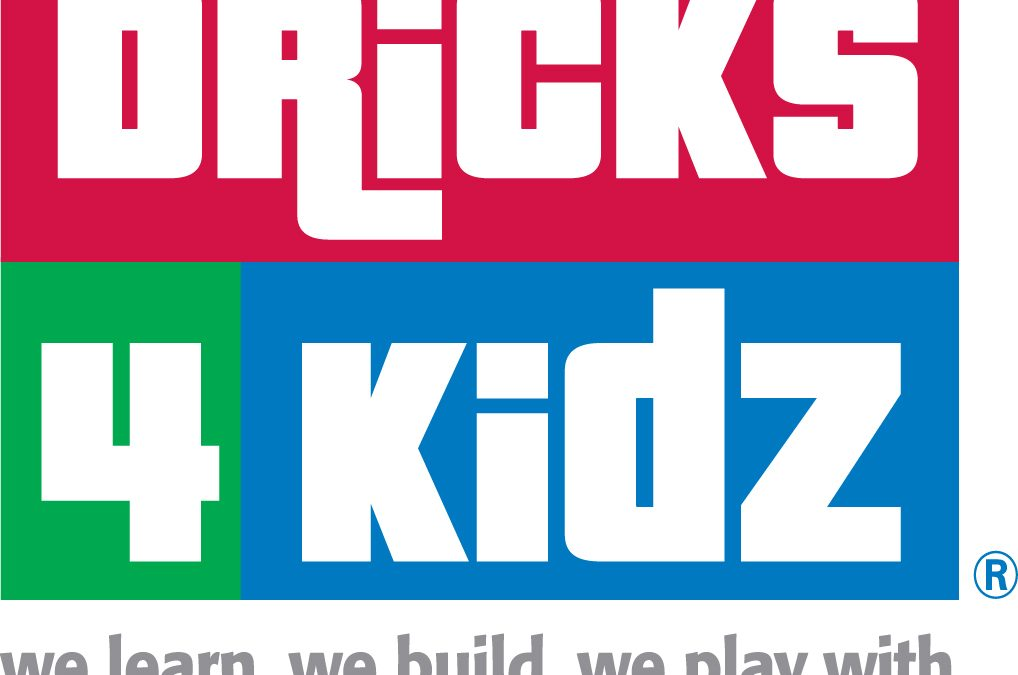 Bricks 4 Kidz Tampa Summer Camps