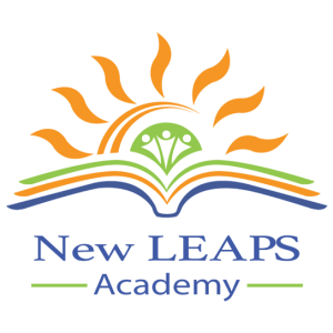 New L.E.A.P.S. Academy Summer Camps @ New L.E.A.P.S. Academy