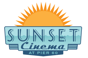 Clearwater Beach Sunsets at Pier 60, Movies & Entertainment