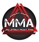 Free Kid's Mixed Martial Arts Class
