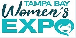 Tampa Bay's ONLY Women's Expo