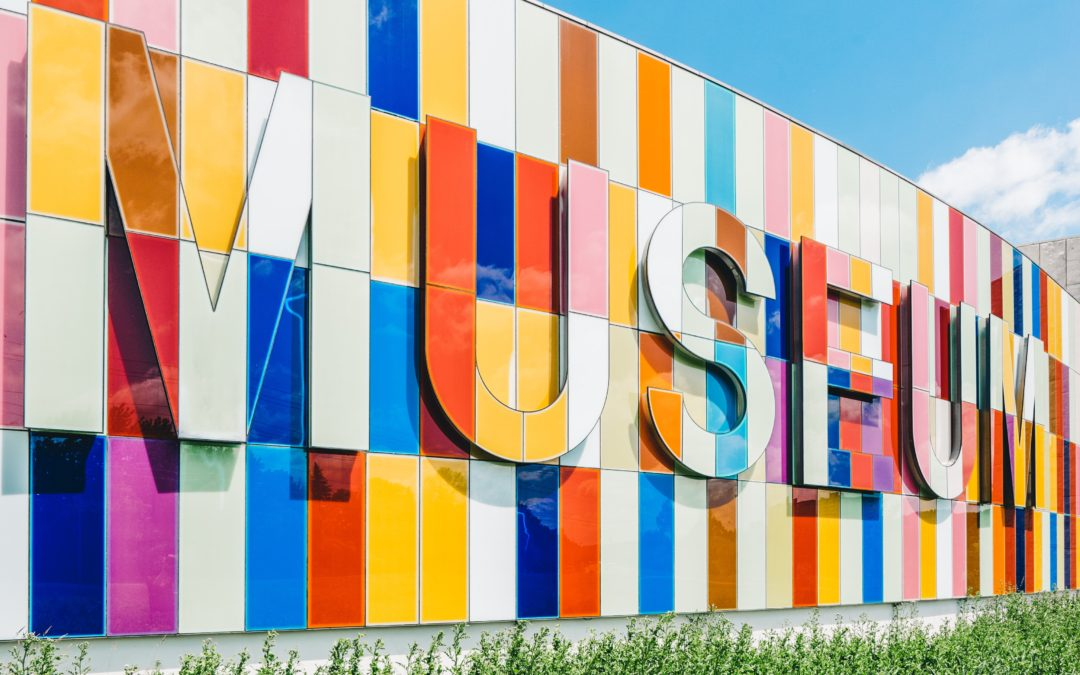Tampa Area Museums With Daily Free Admission