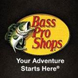 Bass Pro Shops Family Activities