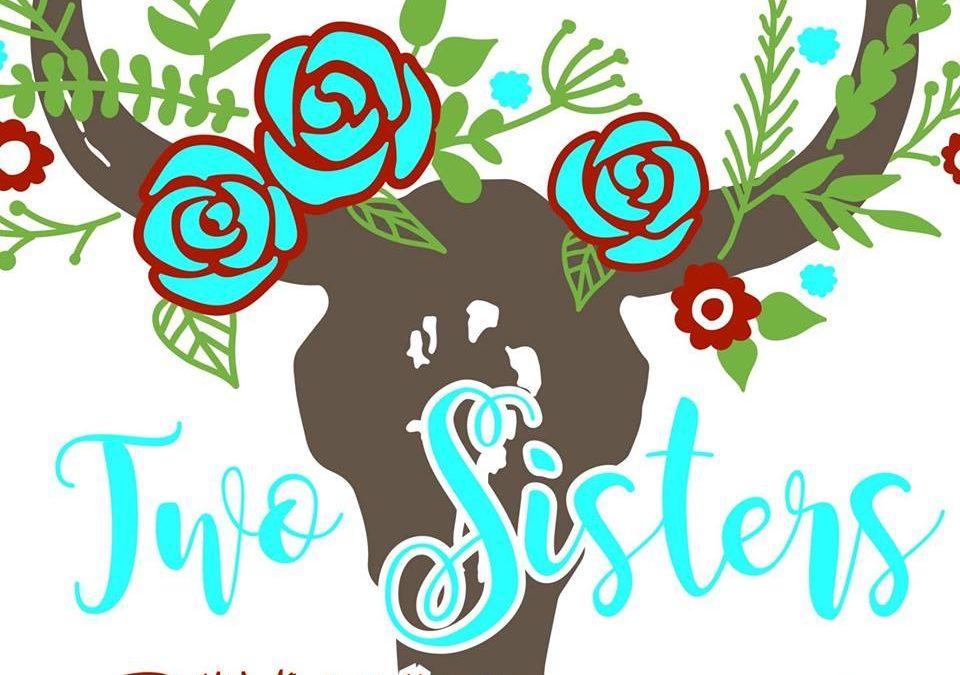 Two Sisters DIY Workshop Arts & Crafts Summer Camps