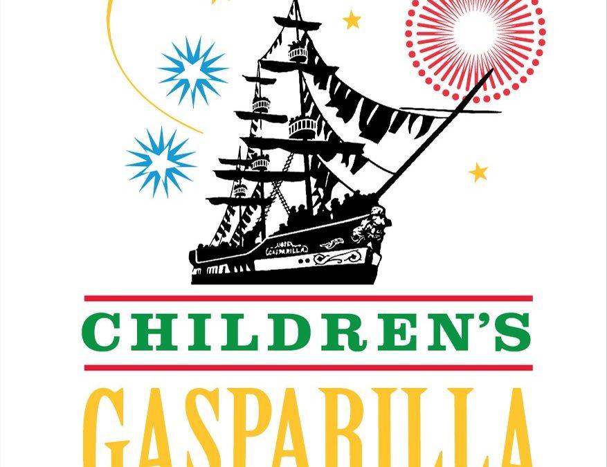 Chick-fil-A to Sponsor the 2019 Children's Gasparilla Parade