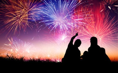Family and Kid Friendly Noon & New Year's Eve Events Around Tampa Bay