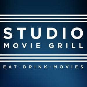 $1 Summer Kid Movies at Studio Movie Grill Tampa