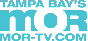 tampa bay mor tv