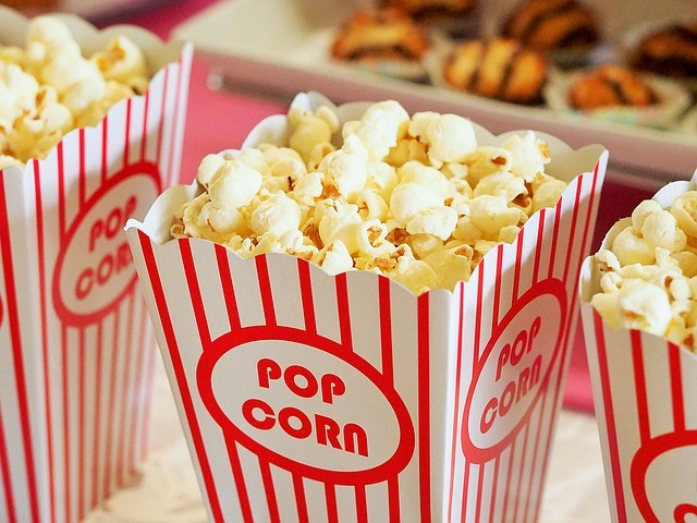 $1.50 Movies at GTC Beacon Cinemas-Brooksville Summer Kids Movies