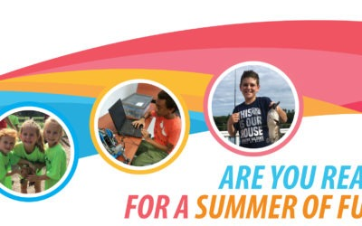 Academy at the Lakes: Summer at the Lakes Day Camp & Summer School