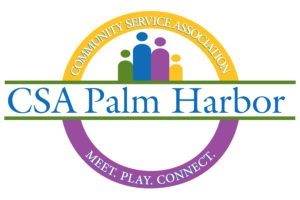 CSA Palm Harbor Summer Camps
