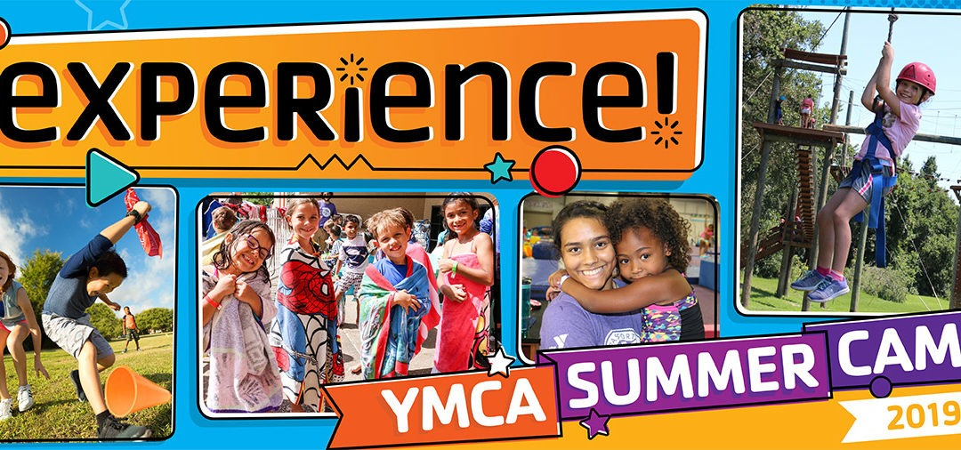 Tampa Metropolitan YMCA Summer Camps