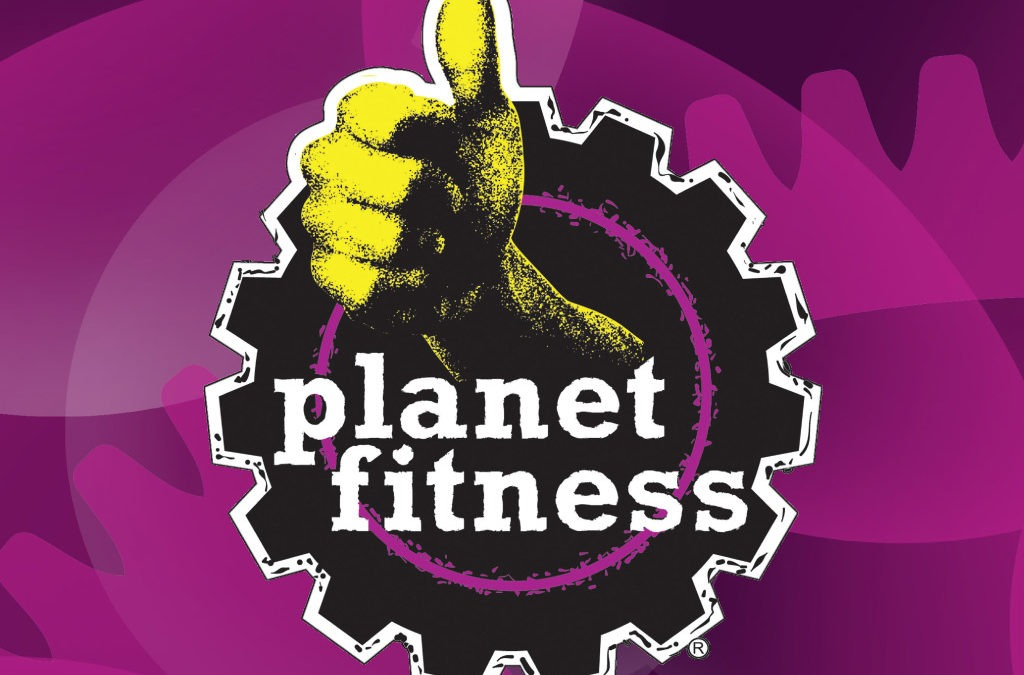 Teens Can Work out for Free at Planet Fitness All Summer Long