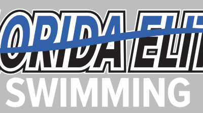 Florida Elite Swimming Summer Camps