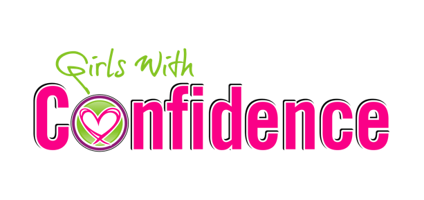 Girls with Confidence Summer Camps
