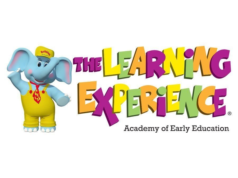 The Learning Experience Brandon-Bloomingdale Summer Camps