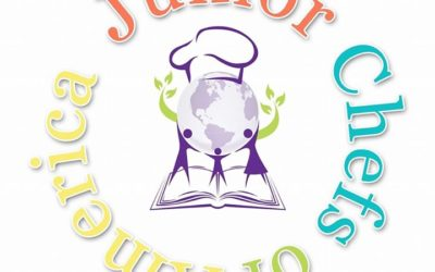 Junior Chefs of America Summer Cooking Camps in Tampa