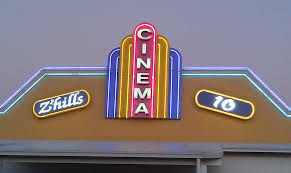 $5 Tuesday Movies at Zephyrhills Cinema
