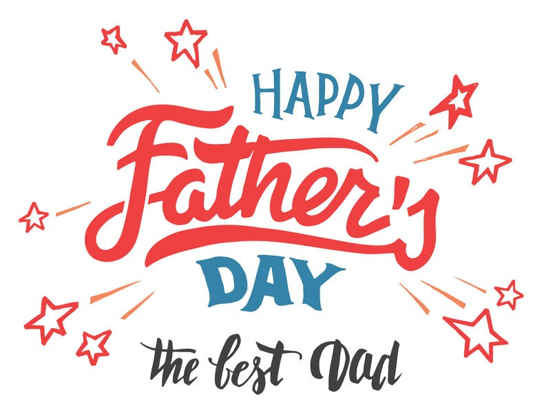 2019 Father's Day Freebies & Deals