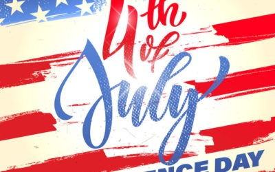 Fourth of July Parades, Family Events & Fireworks Around the Tampa Bay Area