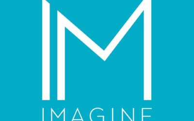 Imagine Museum Offers Great Deals for Tampa Bay Families