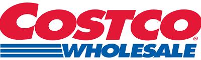 Costco Membership Deal for New Members