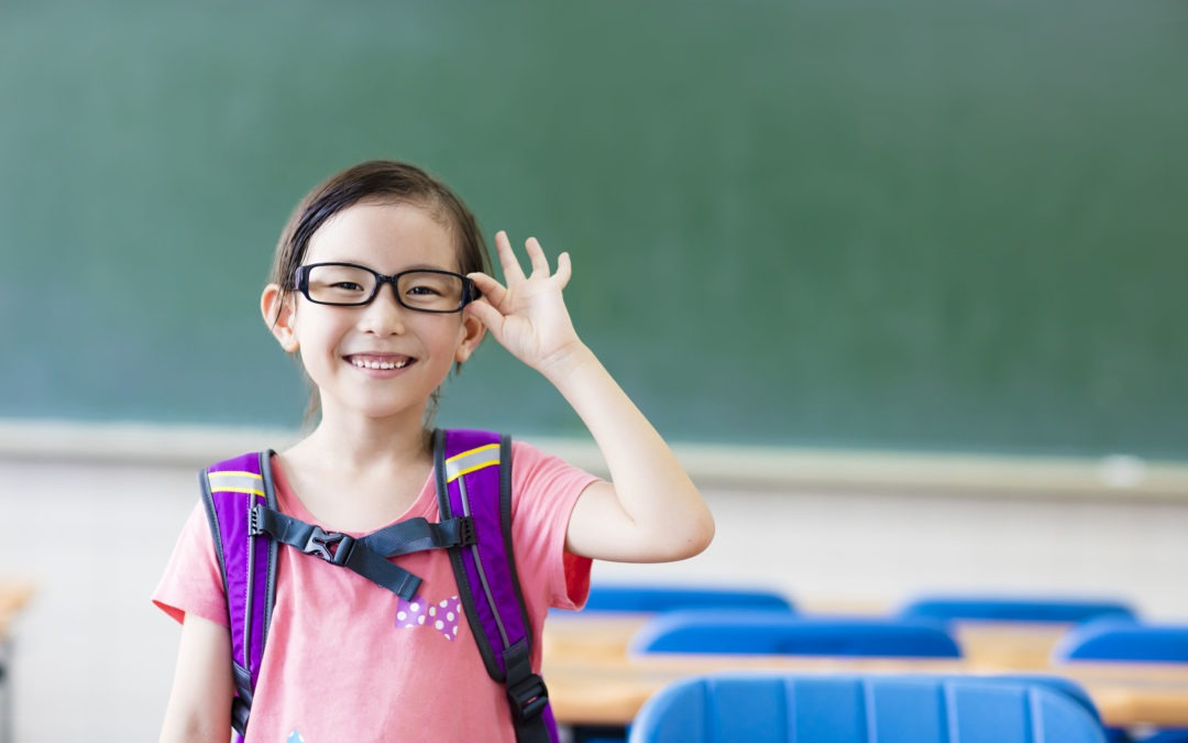 5 Good Report Card Rewards for Tampa Area Students