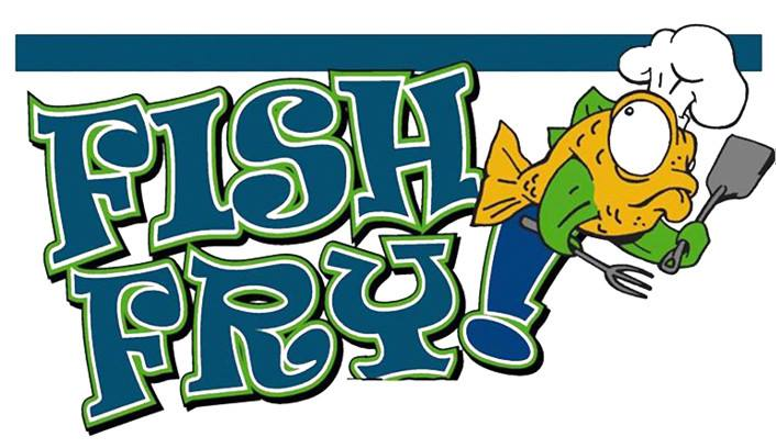 Fall Fish Fry for History