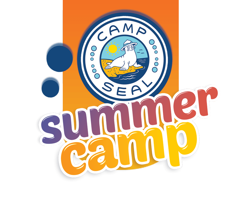 Camp Seal 2020 Summer Camps