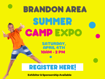 Copy of Summer Camp Expo 3 1