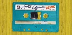 Arts Legacy REMIX: Celtic Celebration (Free Straz Center Event)