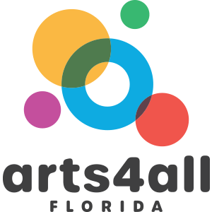 arts 4 all logo 3