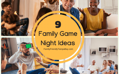 9 Interactive Family Games That You Can Play At Home